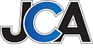 JCA Group Logo